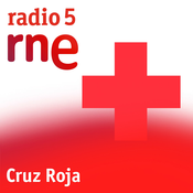 RNE - Cruz Roja