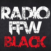 radio-ffw-black