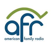KAVK - American Family Radio 89.3 FM