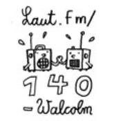 140-walcolm