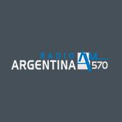 Argentina AM 570