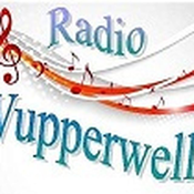 Wupperwelle