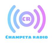 Champeta Radio