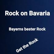 Rock on Bavaria