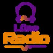 lueneradio_deutsch