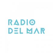 Radio Del Mar