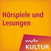 MDR KULTUR - Hörspiele und Lesungen