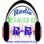 Radio Renacer rd