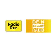 Radio Rur - Dein Lounge Radio