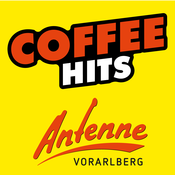 ANTENNE VORARLBERG Coffee Hits