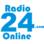 radio24online