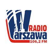 Radio Warszawa