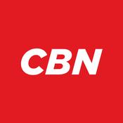 Rádio CBN (Campo Grande)