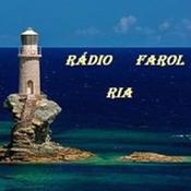 Radio Farol Ria