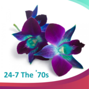 24-7 The '70s