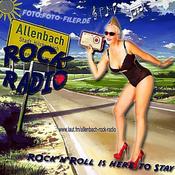 allenbach-rock-radio
