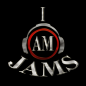 I AM JAMS RADIO