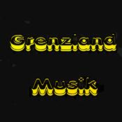 Grenzland-Musik