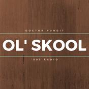 Doctor Pundit Ol' Skool