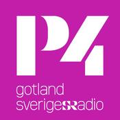 P4 Gotland