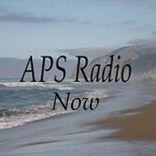 APS Radio Now