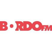 BordoFM