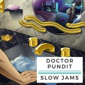 Doctor Pundit Slow Jams