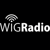 Wisdom Gate Internet Radio