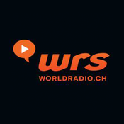 World Radio Switzerland