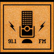 WGCS - The Globe 91.1 FM
