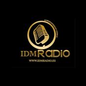 IDM RADIO