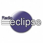 Radio Eclipse Net Channel 2 Live Party Zone