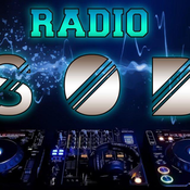 radiosob