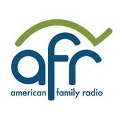 KBNV - American Family Radio 90.1 FM