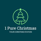 1 Pure Christmas Radio