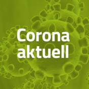 105\'5 Spreeradio - Corona aktuell