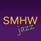 Somehow Jazz