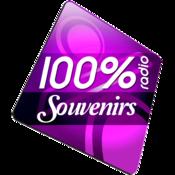 100%Radio – Souvenirs