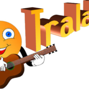 radio-tralala