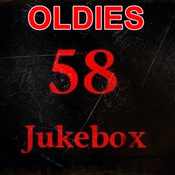 jukebox-58