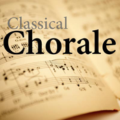 CALM RADIO - Classical Chorale