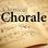 CALM RADIO - Classical Chorale
