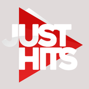 Just-Hits