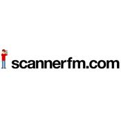 Scanner Beat