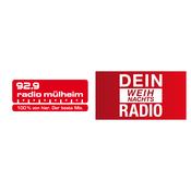 Radio Mülheim - Dein Weihnachts Radio
