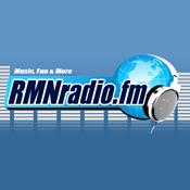 RMNradio