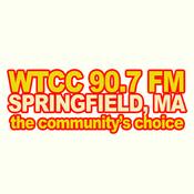 WTCC 90.7 FM