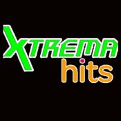 Xtrema Hits