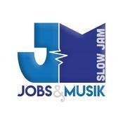 Jobs & Musik Slow Jam