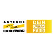 Antenne Niederrhein - Dein Urban Radio